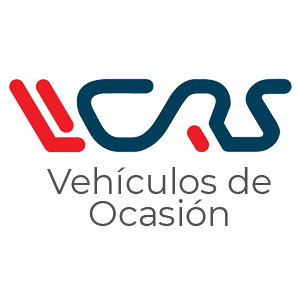 Llemosa Cars Multimarca